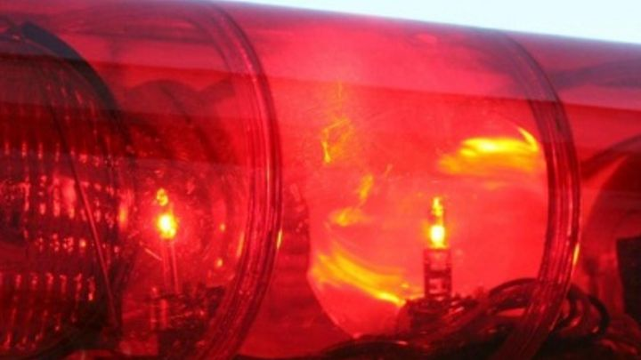 Mississippi Man Dies in Accident in Conway County