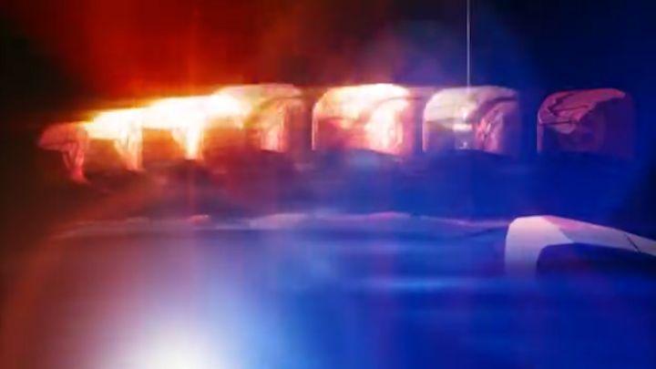 Police Lights Background for Mugs_1516909785797.jpg.jpg