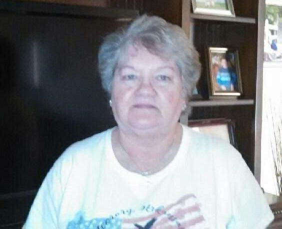 Missing Woman1_1517876843178.jpg.jpg