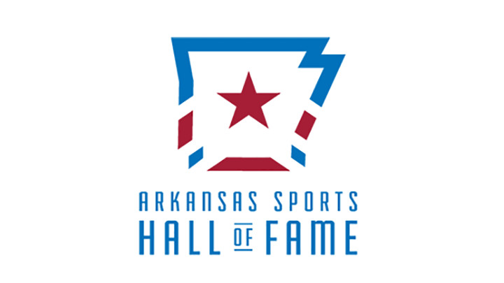 Arkansas Sports Hall of Fame Logo_1510595662063.jpg