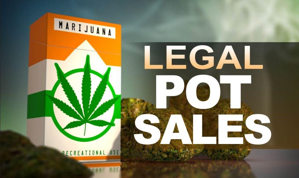 Legal Pot Sales_1527780154035.JPG.jpg