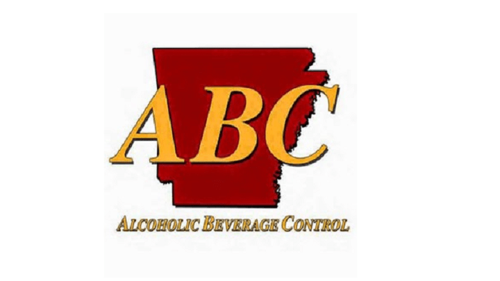 ABC_1531167153552.png