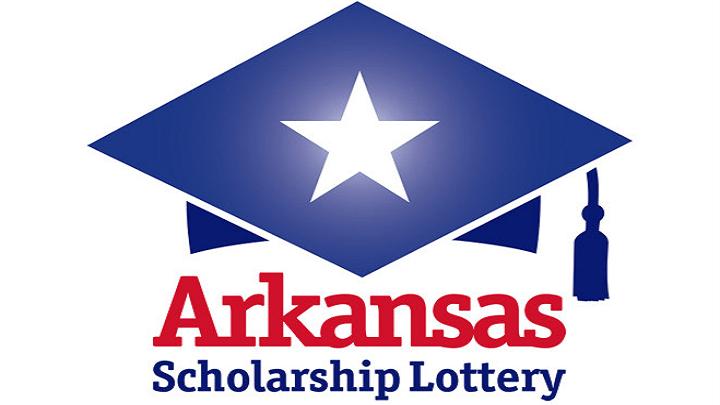 arkansas scholarship lottery_1531252671342.png.jpg