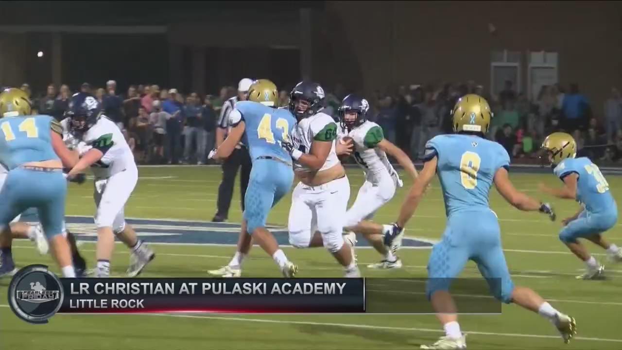 LR_Christian_vs_Pulaski_Academy_0_20180929035814