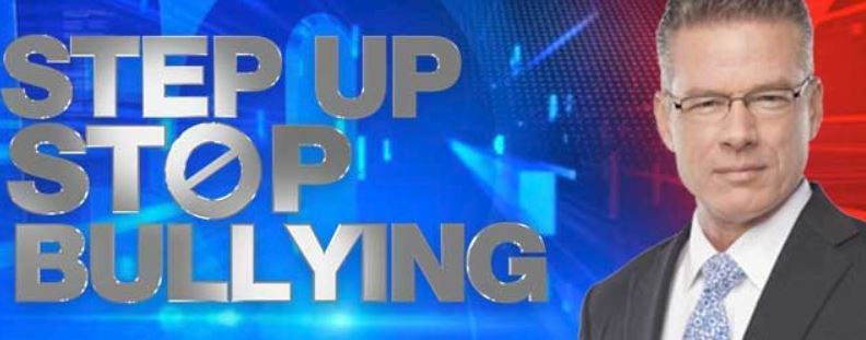 Step Up Stop Bullying with Kevin Kelly_1537220435065.JPG.jpg