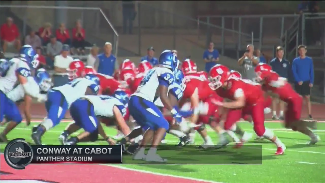 Conway_vs_Cabot_0_20181006045423