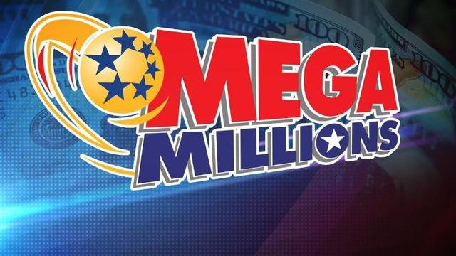Mega Millions_1522263454982.jpg-118809306.jpg