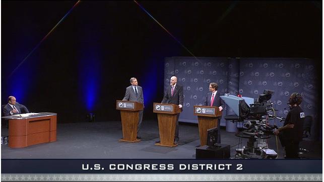 U_S__House_District_2_Debate_0_20181008221524-118809306