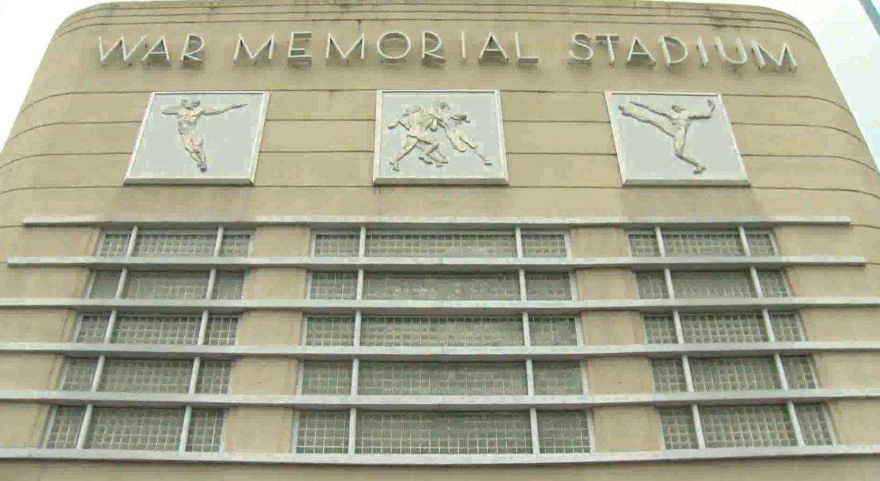 War Memorial Stadium Pic_1535481650068.JPG.jpg