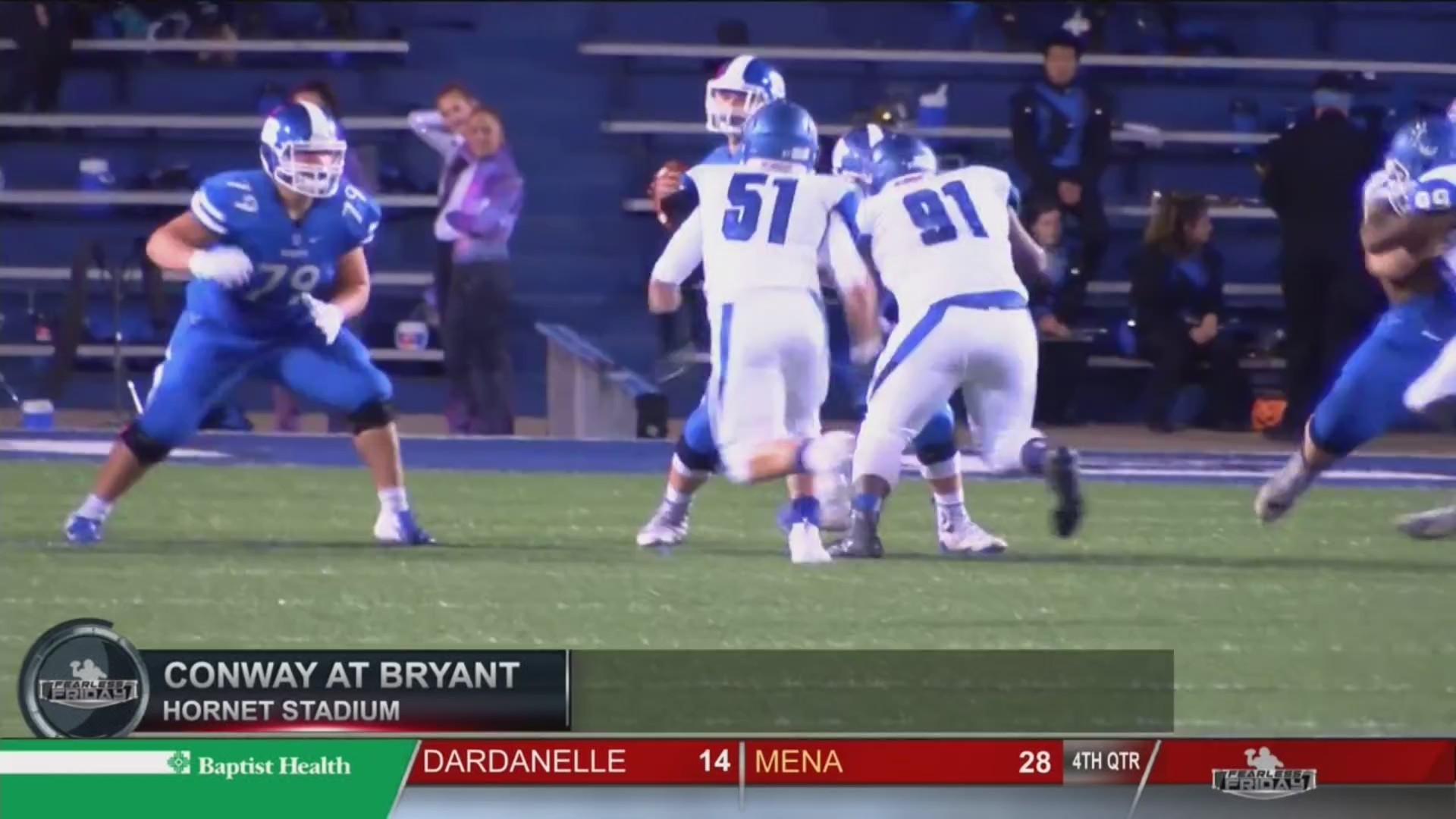 Bryant_vs_Conway_0_20181103043319