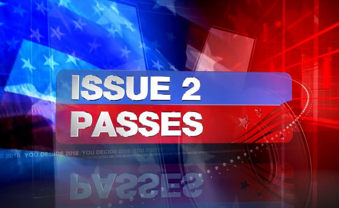 Issue 2 Passes Fox_1541557797401.JPG.jpg