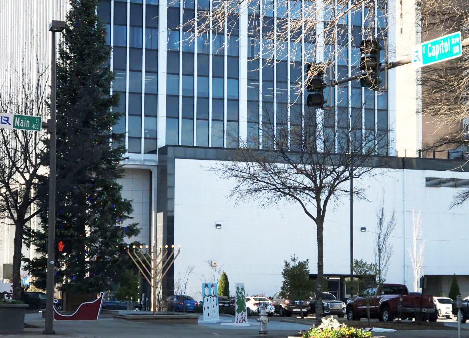 Little Rock's public Christmas tree_1544632316439.JPG.jpg