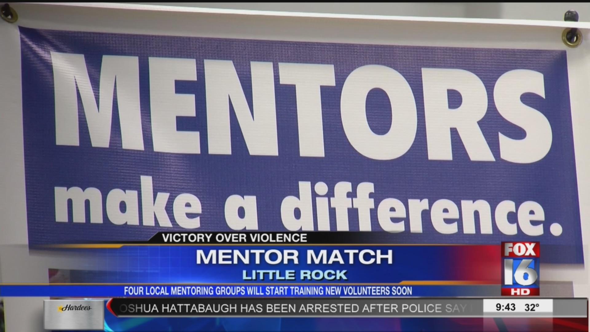 Mentor_Match_0_20190130035025