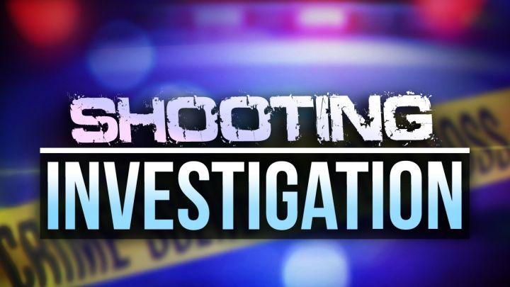Shooting Investigation Generic_1515075909076.jpg.jpg