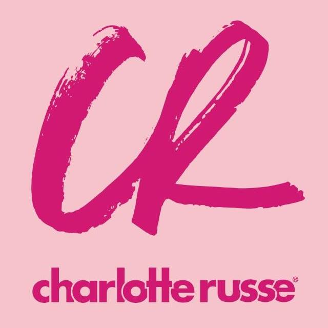 Charlotte Russe logo from Facebook_1551972547977.jpg.jpg
