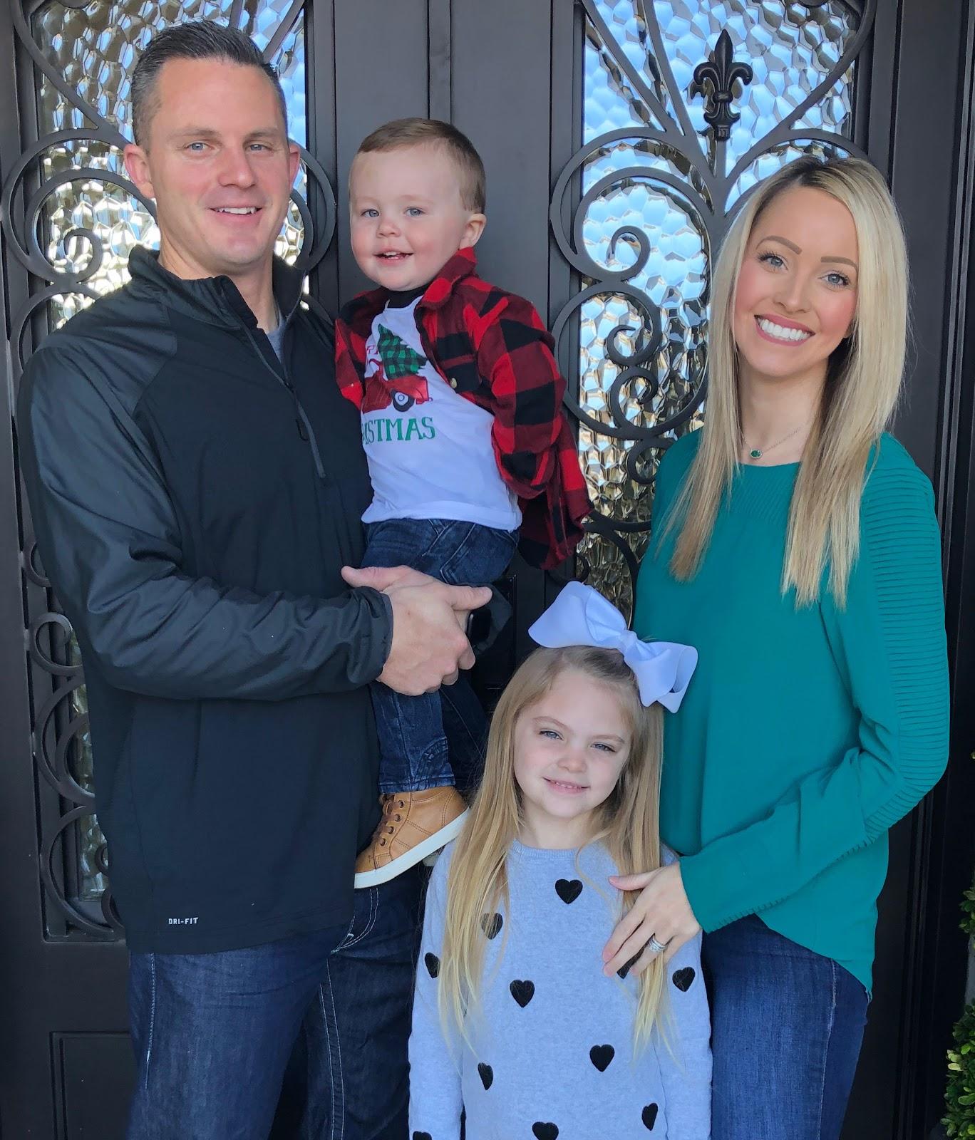 Casey Dick and family_1556133618183.jpg.jpg