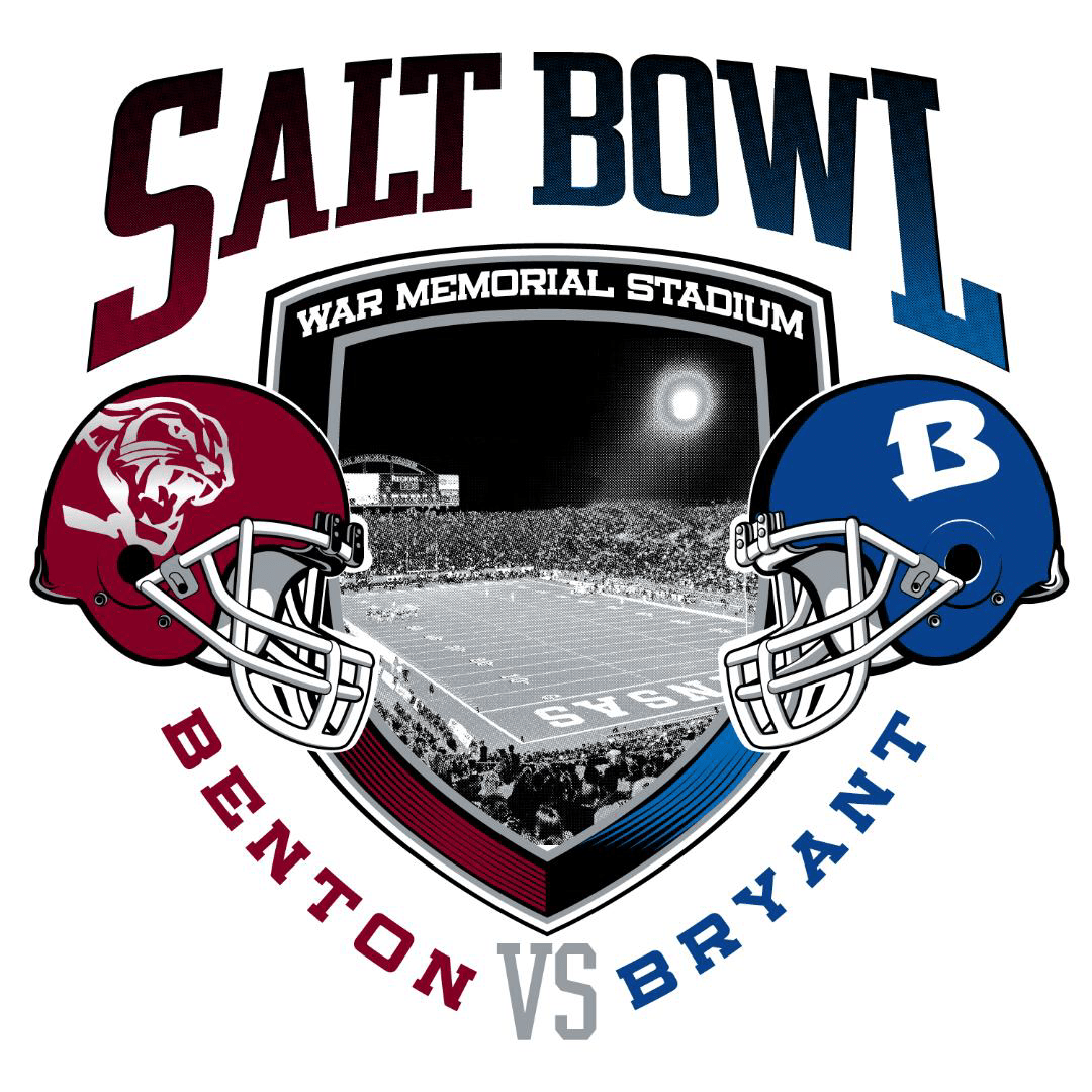 Salt Bowl Logo_1555510218015.png.jpg