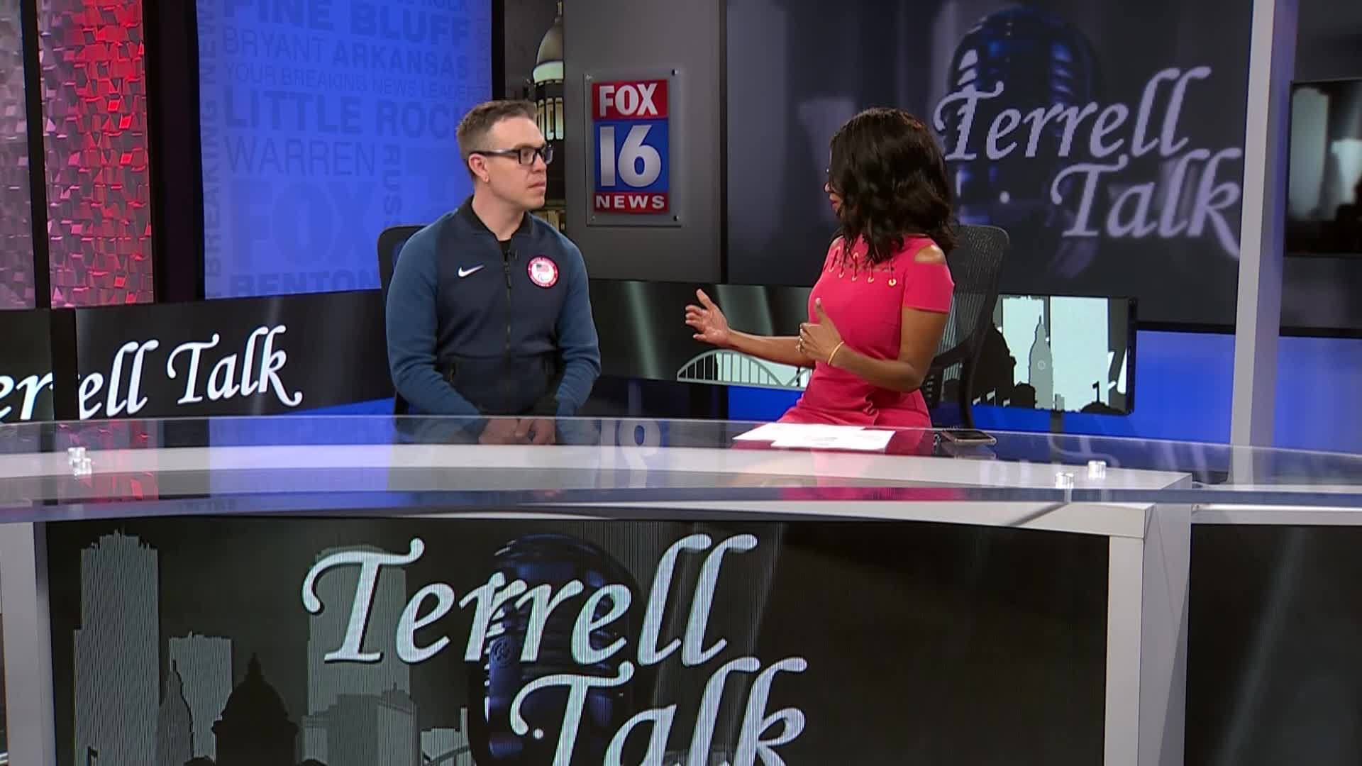 Terrell_Talk_with_Jason_Macon__Part_3_8_20190411204302