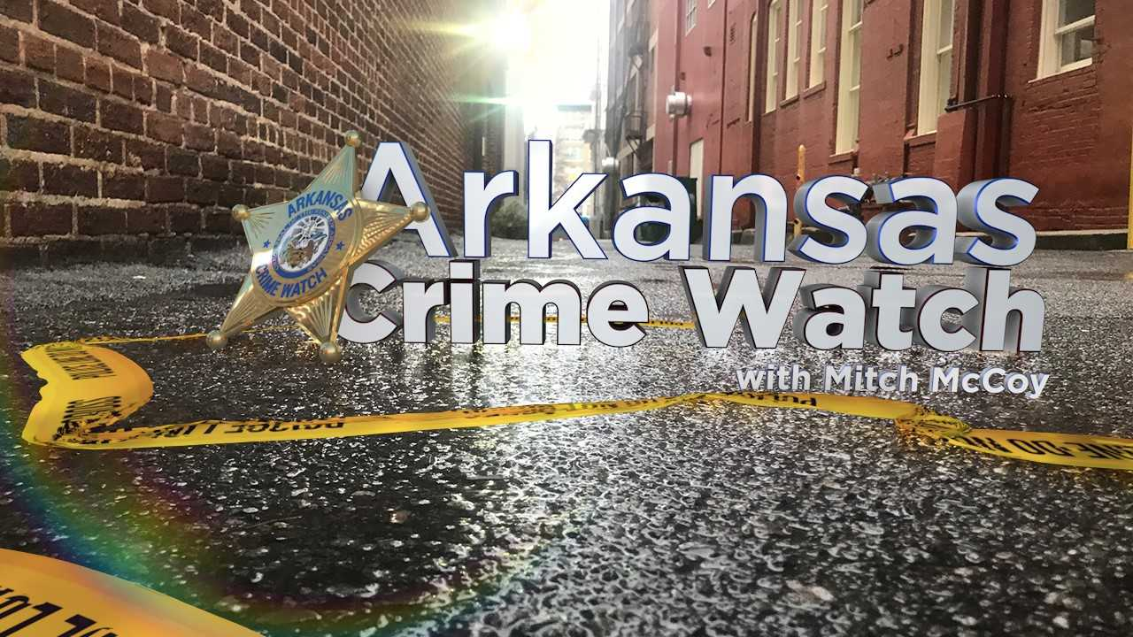 Arkansas Crime Watch.jpg