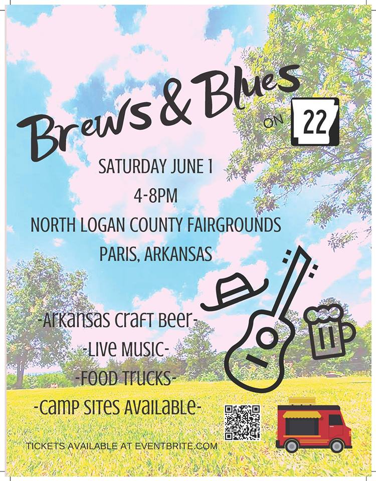 Brews and Blues_1558725101461.jpg.jpg