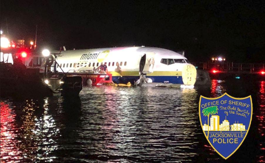 Jacksonville plane in river_1556941113199.JPG.jpg
