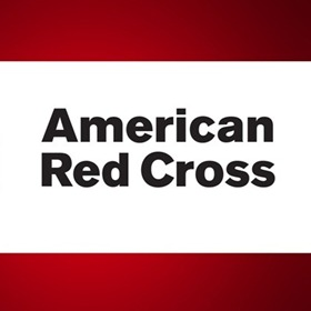 American Red Cross_5381182242227897259