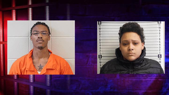 deloach and johnson arkadelphia arrests_1556909806857.png.jpg