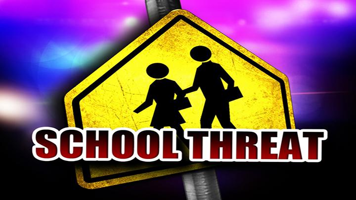 school threat_1_1525455652791.jpg-118809306.jpg
