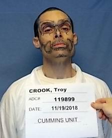 troy crook_1558573238919.jpg.jpg