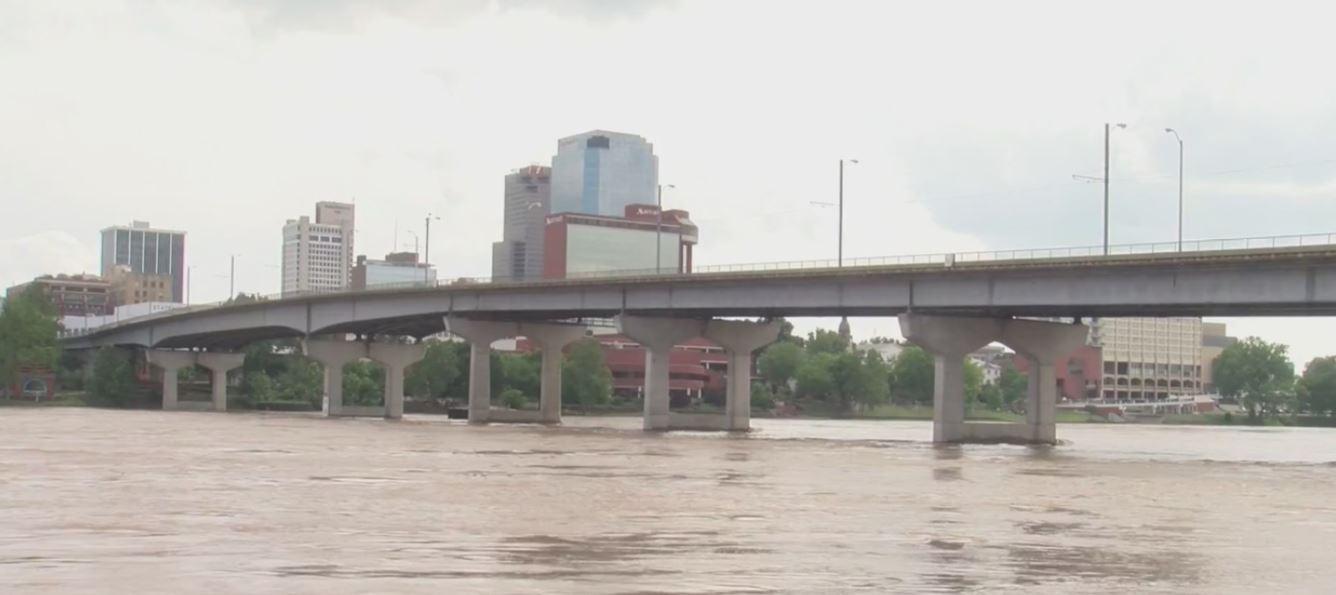 Flooding Photo LR_1560201639690.JPG-118809306.jpg