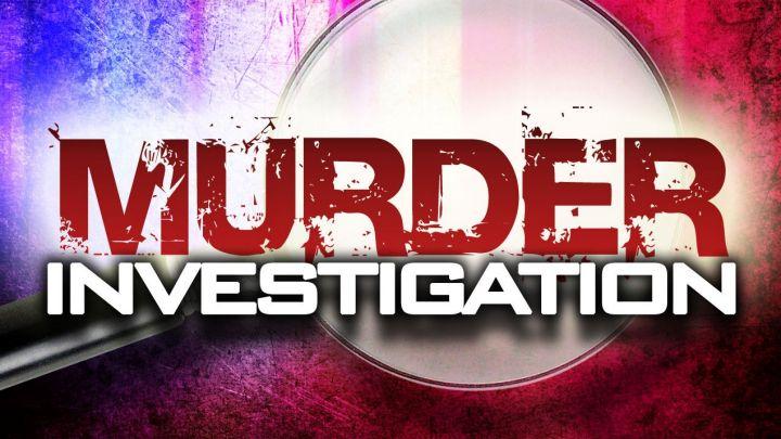 Murder Investigation Generic_1515163085280.jpg.jpg