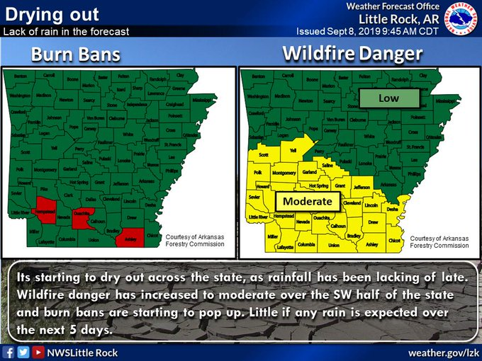 Little Rock News & Weather | Little Rock, AR | KLRT - FOX16 com