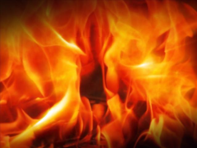 fire(3).jpg_36195