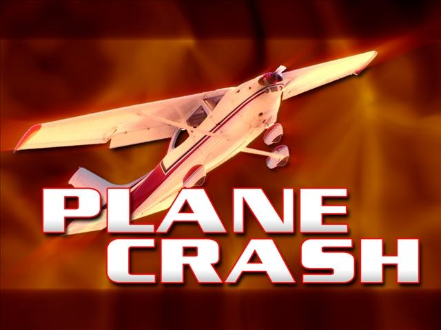 PLANE_CRASH(1).jpg_35945