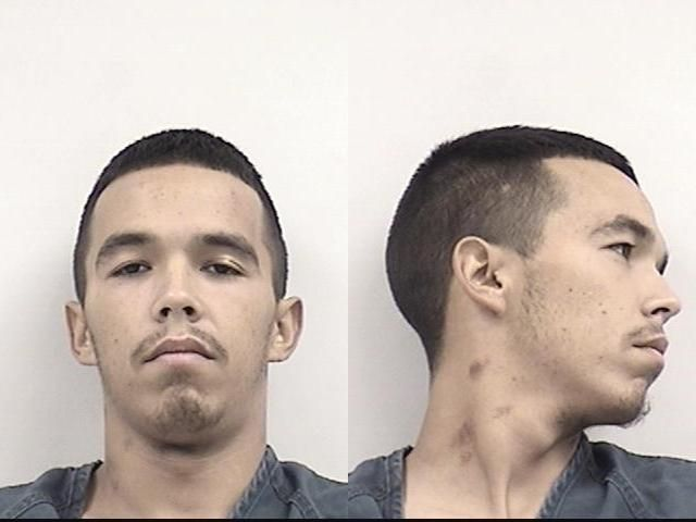 Marcos Tarrazas _ Colorado Springs Police Department_87673