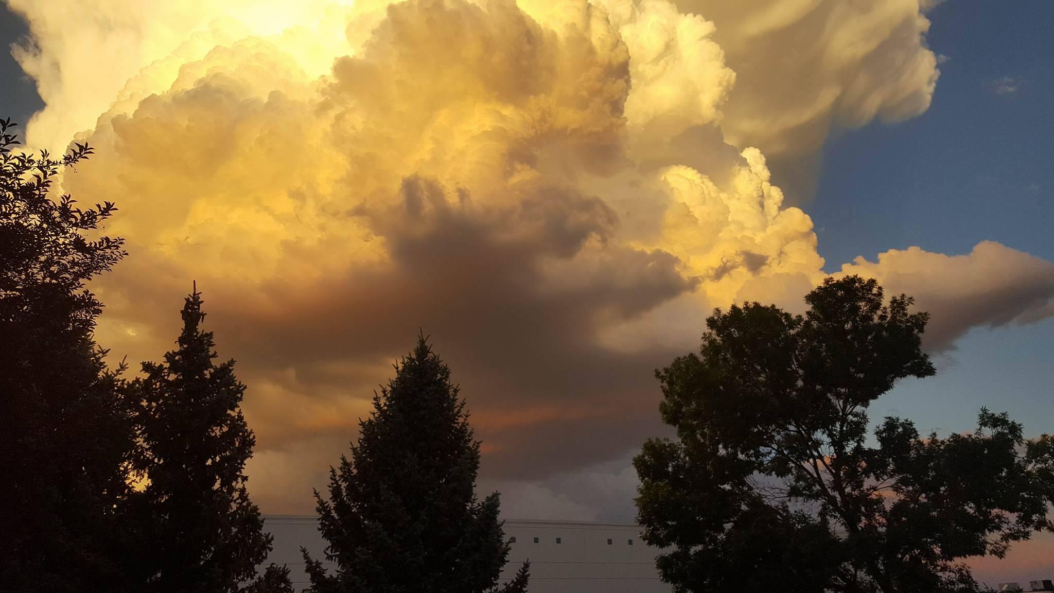 storm cloud_178696