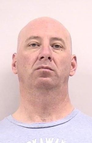 Sgt. Steven Biscaro _ Colorado Springs Police Department_145519
