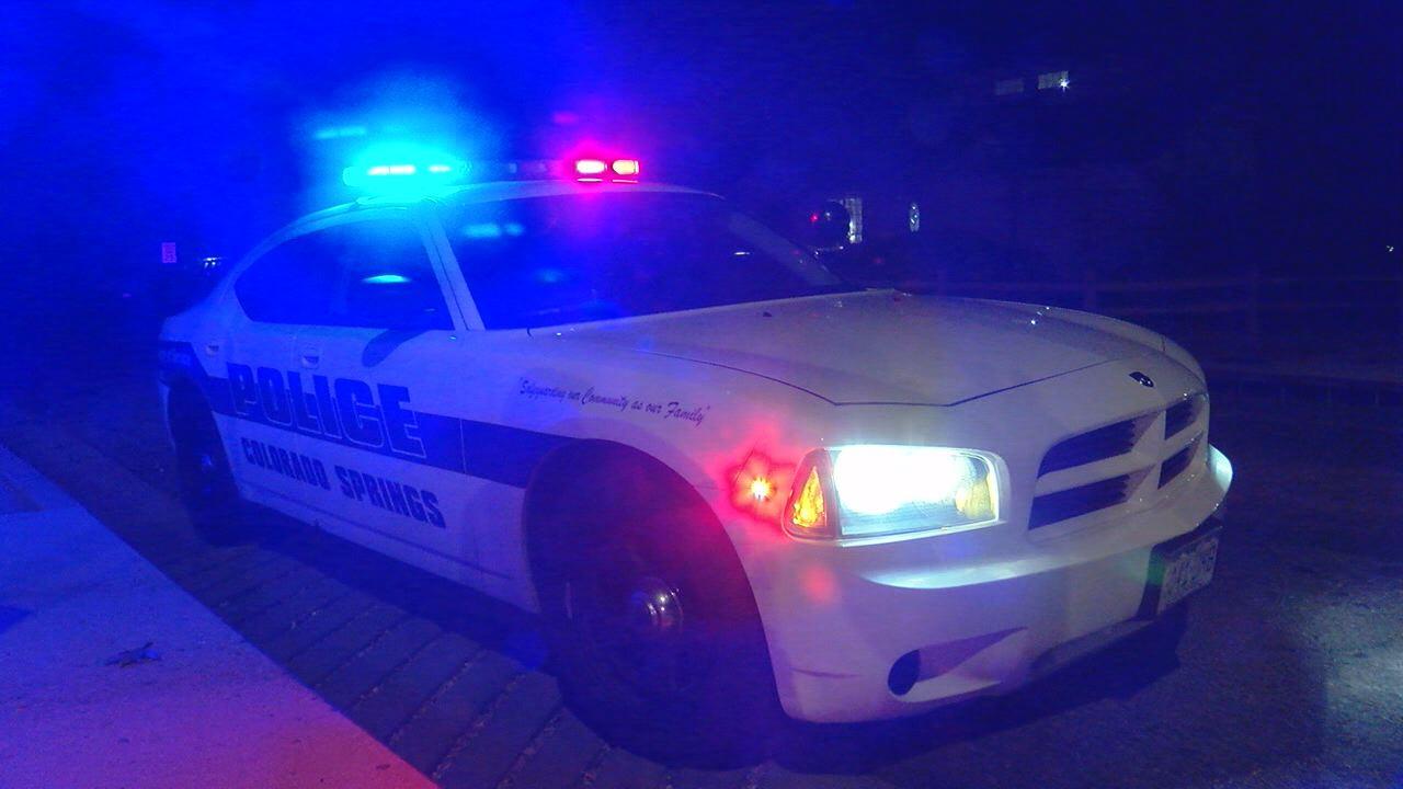 CSPD manhunt_204352