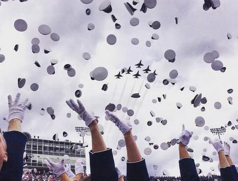 graduation_27391