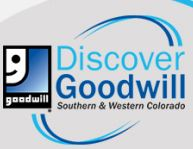 discovergoodwill_280837
