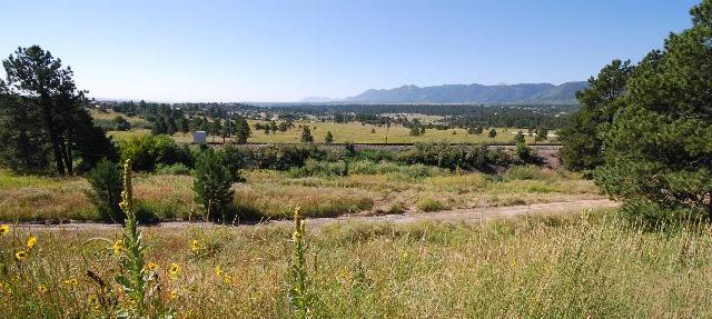 Santa Fe Trail_264127
