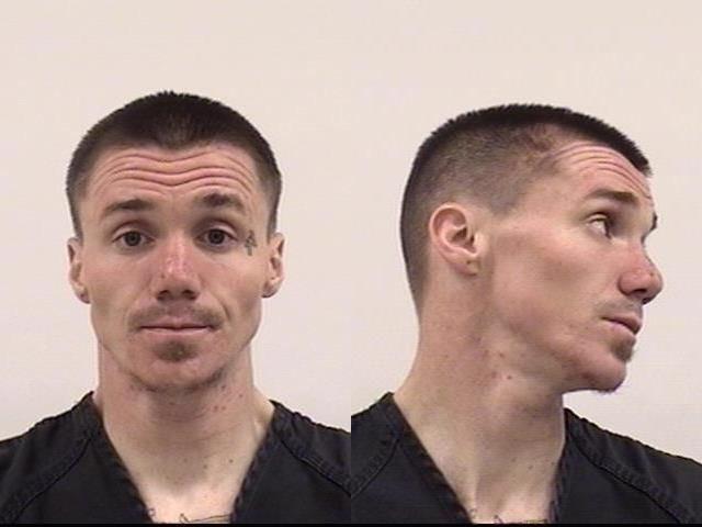 Joshua Roddie _ Colorado Springs Police Department_320472