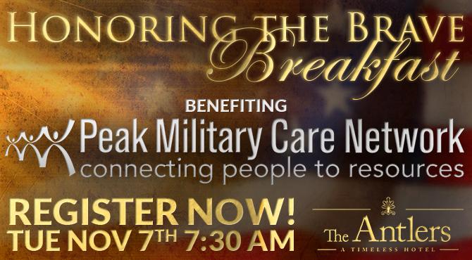 honoring the brave breakfast 670x370_325012