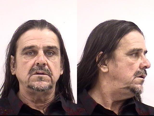 James Rohrs _ Colorado Springs Police Department_339135