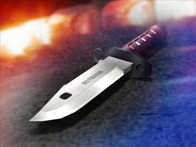 stabbing121_1511916913852.jpg