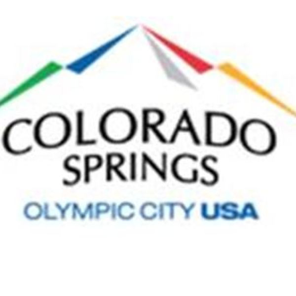 city of colorado springs_317518