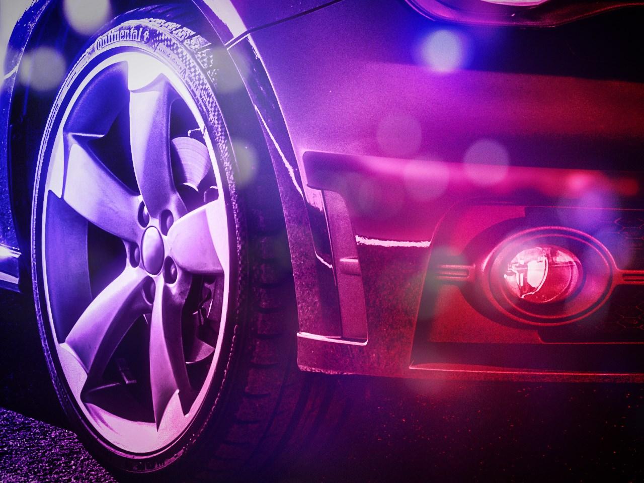 auto car theft.jpg