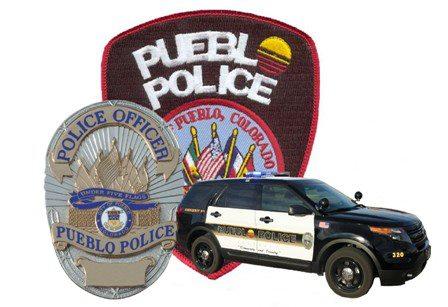 pueblo police department seal logo insignia ppd_19435