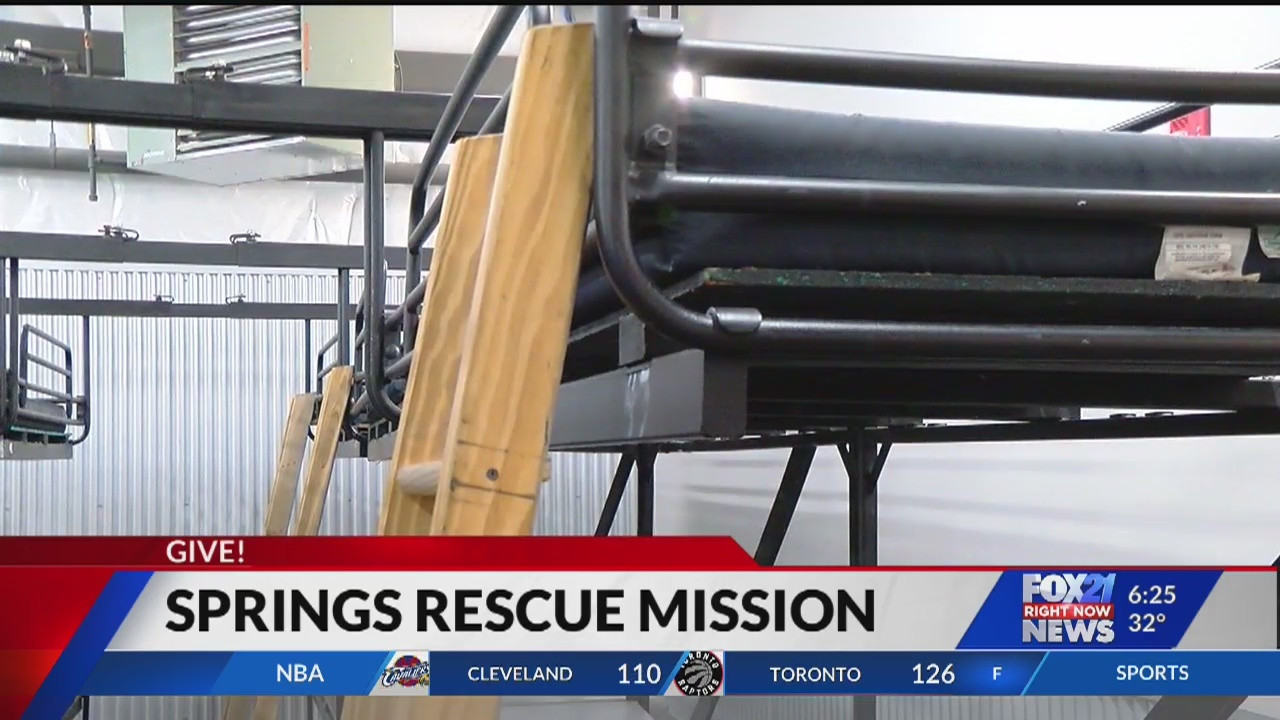 Give__2018__Springs_Rescue_Mission_0_20181222171055
