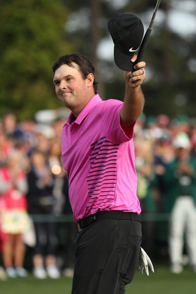 775099140PS831_The_Masters_Final_Round_1553868153837